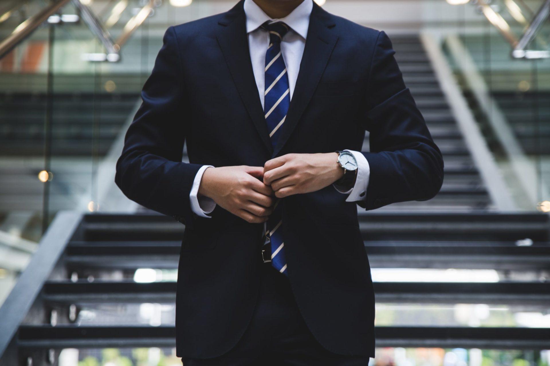 Business-Management-Seminar